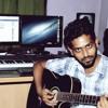 Boroshar Prothom Dine (Demo)