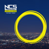 K.Safo & Alex Skrindo - Future Vibes (feat. Stewart Wallace) [NCS Release] mp3