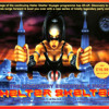 Dj Hype @ Helter Skelter - The Discovery - 1996
