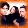 [cover lawakan 2] SALAH By POTRET #Anak90anBanget