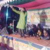 pagol monsur mp3 song