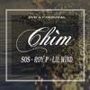 [V.O&DVG] Chìm - S.O.S ft. Lil Wind & Roy P