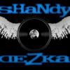 +Jacky Cheung - Yi Qian Ge Shang Xin De Li You + - DJ Shandy Dezka [G - Pro] Preview