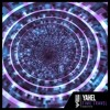 Yahel - Spirulina (Tronsho Remix)