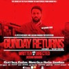 Gunday Returns - Dilpreet Dhillon |Ft. Desi Crew||2015|Released|