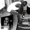 Mc Relaoded - Tu M'connais - (Remix Wale Ft. Usher - Matrimony) - S.O.G Music