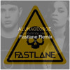 Aluna George - You Know You Like It (Fastlane Official Remix)