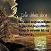 Souqy - Cinta Dalam Doa