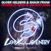 Oliver Heldens - Shades Of Grey (LoaX vs Aventry Remix)