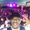 DJ WASKY SUNDAY HIP HOP R AND B MIX