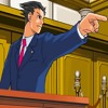 Persuit Collection (Ace Attorney Saga) (Remastered)