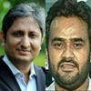 Ravish Kumar's open letter to MP CM Shivraj Singh on Journalist Akshay Singh's death