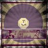 50 Cent feat. Justin Timberlake & Timbaland – Ayo Technology (Time2Move Remix)