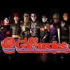Los Super Caracoles - Mandame Un Whatsapp (Charly Boy 2015 Edit) Portada del disco