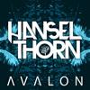 Hansel Thorn - One More Night