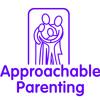 Parenting Hour - 19 May 2015 - Part 2