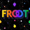 Nightcore - Froot (Marina And The Diamonds)
