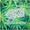 Just Rollin' Up (ft. KG Man) [Play Me Records]