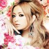 Ayumi Hamasaki - Is This Love