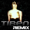 Imogen Heap - The Moment I Said It (Tiben Remix)