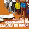 Coletivo Rádio Cipó & Dona Onete - Amor Brejeiro