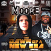 (MoorE) - Number One Remix feat. Earthquake an Kenny from HorseShoeGang