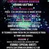 Download LEEDS CARNIVAL SUMMER JAM MIX BY DJ SAF 2015 Mp3