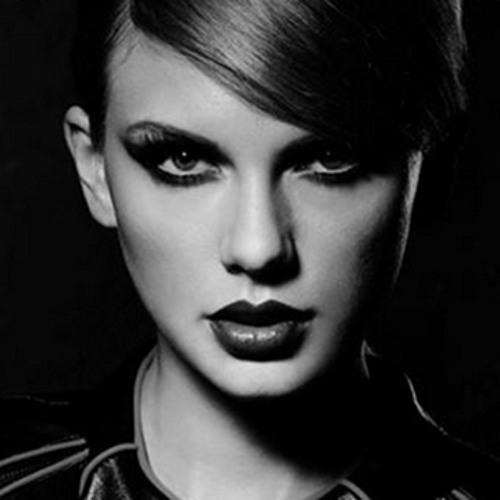 Taylor Swift   Bad Blood Ft Kendrick Lamar Audio + Lyrics