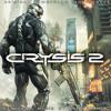 SOS New York (Crysis 2 Original Videogame Soundtrack)