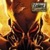 The Generic Battle (Fallout Tactics: Brotherhood of Steel Soundtrack)