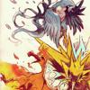 Sunny Park Colosseum - Pokémon Battle Revolution