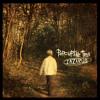 Lazarus By Porcupine Tree (Piano Cover)
