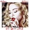 Rebel Heart [The Dream Setlist Super Deluxe Box by Madonna Latinoamerica]