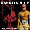 Download 02 Horror Movie Rap GANKSTA NIP  SOUTH PARK PSYCHO Mp3
