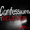 Confessions- Part I...
