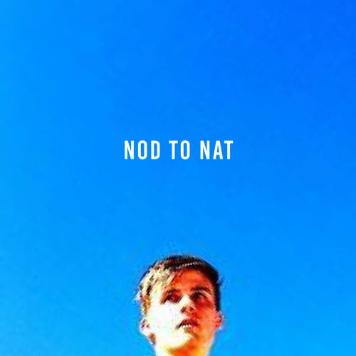 Nod To Nat