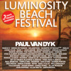 Simon Patterson (producer set) @ Luminosity Beach Festival After Party 28-06-2015
