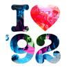 Mike Speed | 8pm-10pm | 030715 | I Love 1992 | www.rejuveradio.me | Show 39