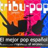 Malos tiempos para la lírica-Golpes Bajos- Cover - Tribu-pop