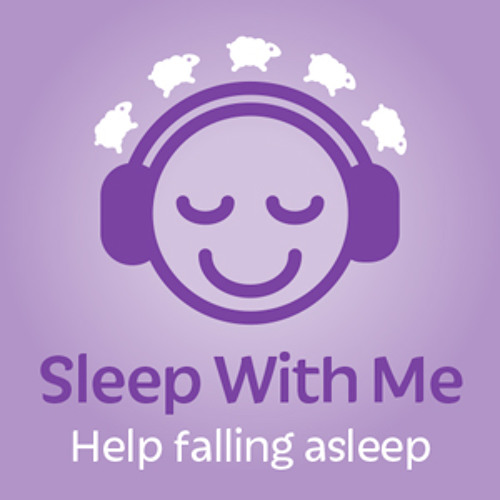 Metastasis and Breaking Bad Episode 2 | Sleep, Language Learning and Double  TV Rewatch ALL IN ONE PODCAST!| Sleep With Me #257 by Sleep With Me Podcast