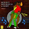 B1 - Don't Break This Dub