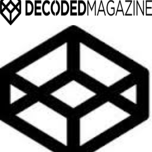 Decoded Magazine _ Mix Of The Month_ July 2015
