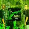 Asi Son Las Cosas - Remik Gonzlez (Prod by Kryz Jay Beat'z) Portada del disco
