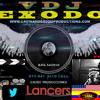 Chayanne Bailando Dos Corazones Vdj Exodo intro outro bass version 130 bpm