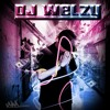 WeLzY Ft Young Low - Push That Sound