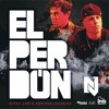 Nicky Jam Y Enrique Iglesisas El Perdón (Agressive Beats 2mil15) DjZaturaaMix!!!=DEMON=