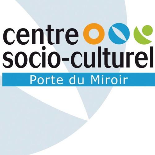 CSC Porte du Miroir