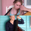 Say Something (A Great Big World - Bluegrass Cover)featuring Cat Greenfield