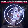 Oliver heldens & Shaun Frank - Shade Of Gray (G3N1RO Edit)