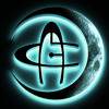 iEDM Radio Guest Mix - Au5